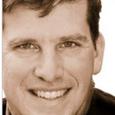 Michael Eisenberg picture