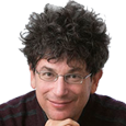 James Altucher picture