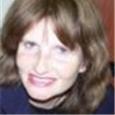 SA Editor Miriam Metzinger picture