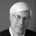 Michael Panzner picture