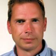 Jon Heller, CFA picture