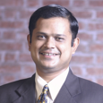Naveen Selvaraj picture