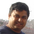 Deepak Shenoy picture