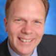 Mike Goodson, CFA picture