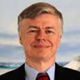 Karl Denninger picture