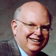 Donald Johnson picture