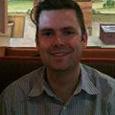 Mark Sadler Perkins picture