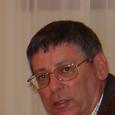 Villi Grdovich picture