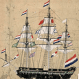 Dutch Trader picture