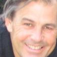 Mark Krieger picture