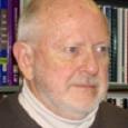 John M. Mason picture