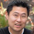 Paul Chua picture