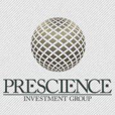 Prescience Investment Group picture