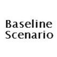 The Baseline Scenario picture