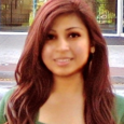 Farah Lalani picture