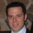 Chris Horlacher picture