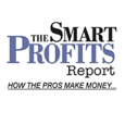 Smart Profits Report picture