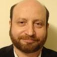 Igor Greenwald picture
