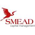Smead Capital Management picture