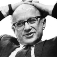 Dr. Hugh Akston picture