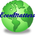 EconMatters picture