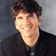 Paul Kedrosky picture