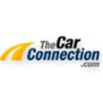 TheCarConnection picture