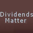 Dividends Matter picture