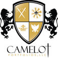 Camelot Portfolios, LLC picture