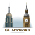 SL Advisors picture