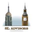 SL Advisors picture