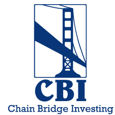 Chain Bridge Investing picture