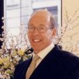 Joseph Levy picture
