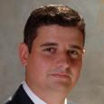 Eric Barden, CFA picture