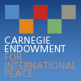 Carnegie Endowment picture