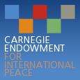 Carnegie Endowment picture