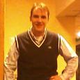 Brett Samaha picture
