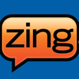 Benzinga picture