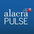 Alacra Pulse Check Blog picture