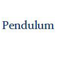 Pendulum picture