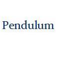 Pendulum picture