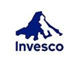 Invesco US picture