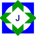 Jx Capital picture