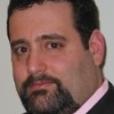 Avi Cohen picture