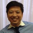 John Li picture