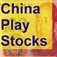 China Play Stocks picture