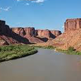 Green River Asset picture