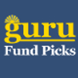 GuruFundPicks picture