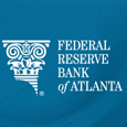 The Federal Reserve Bank of Atlanta picture