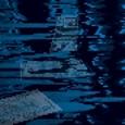 Dark-Liquidity picture